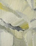 2006, olieverf op doek, 50-40 cm, part.coll.