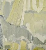 2008, olieverf op doek, 50-50 cm