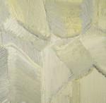 2007, olieverf op doek, 50-50 cm