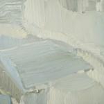 2006, olieverf op doek, 50-50 cm, part.coll.