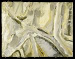 1996, 40-5- cm, olievrf op doek, part.coll.
