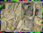 1994, 25-35 cm, olieverf op doek, part.coll.