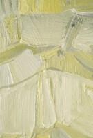 2006, oliever op doek, 35-25 cm, part.coll.