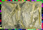 1997, 25-35 cm, olieverf op doek.