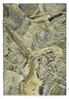 1996, 35-25 cm, olieverf op doek,part.coll.
