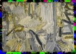 1997,25-35 cm,olievrf op doek, part.coll.