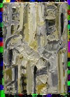 1999, 35-25 cm, olieverf opdoek, part.coll.