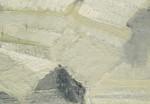 2007, olieverf op doek, 25-35 cm ,part.coll.