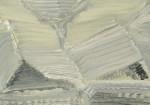 2006, olieverf op doek,25-35 cm