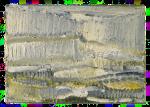 2002, 25-35 cm ,olieverf op doek, part.coll.