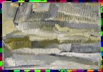 2003, z.t., 25-35 cm olieverf op doek, part.coll.