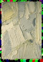 2005, olieverf op doek, 35-25 cm, part.coll.