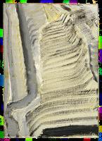 2005, olieverf op doek, 35-25 cm