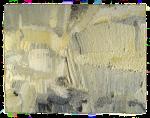 2004, olieverf op doek, 60-80 cm , part.coll.