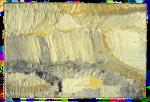 2003, olieverf op doek, 25-35 cm coll.,Rijksmuseum Twenthe