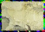 2003, olieverf op doek, 25-35 cm ,part.coll.