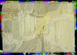 2004, olieverf op doek, 25-35 cm ,part.coll.
