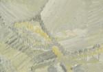 2006, olieverf op doek, 25-35 cm, part.coll.