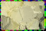 2003,olieverf op doek, 35-25 cm, coll. Rijksmuseum Twenthe