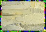2003, 25-35 cm, olieverf op doek, part.coll.