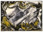 1986, 25-35 cm olieverf op doek