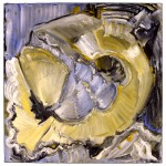 1986, 100-100 cm, olieverf op doek, coll.gemeente Amsterdam