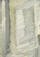 2007 , olieverf op doek,35-25 cm
