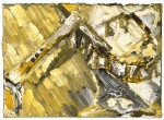 1987, 25-35 cm, olieverf op doek, part.coll.