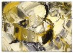 1987, 25-35 cm ,olieverf op doek, coll.ABN-Amro