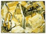 1989, 25-35 cm, olieverf op doek, part.coll.