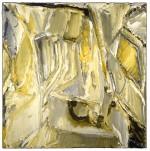 1989, 100-100 cm, olieverf op doek ,coll.DSM Heerlen