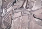 2008, olieverf op doek, 60-80 cm , part.coll.