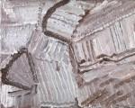 2010, olieverf op doek, 30-40 cm