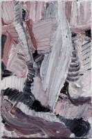 2011, olieverf op doek, 35-25 cm