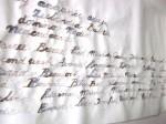 2012,38-100 cm, inkt-aquarel-papier